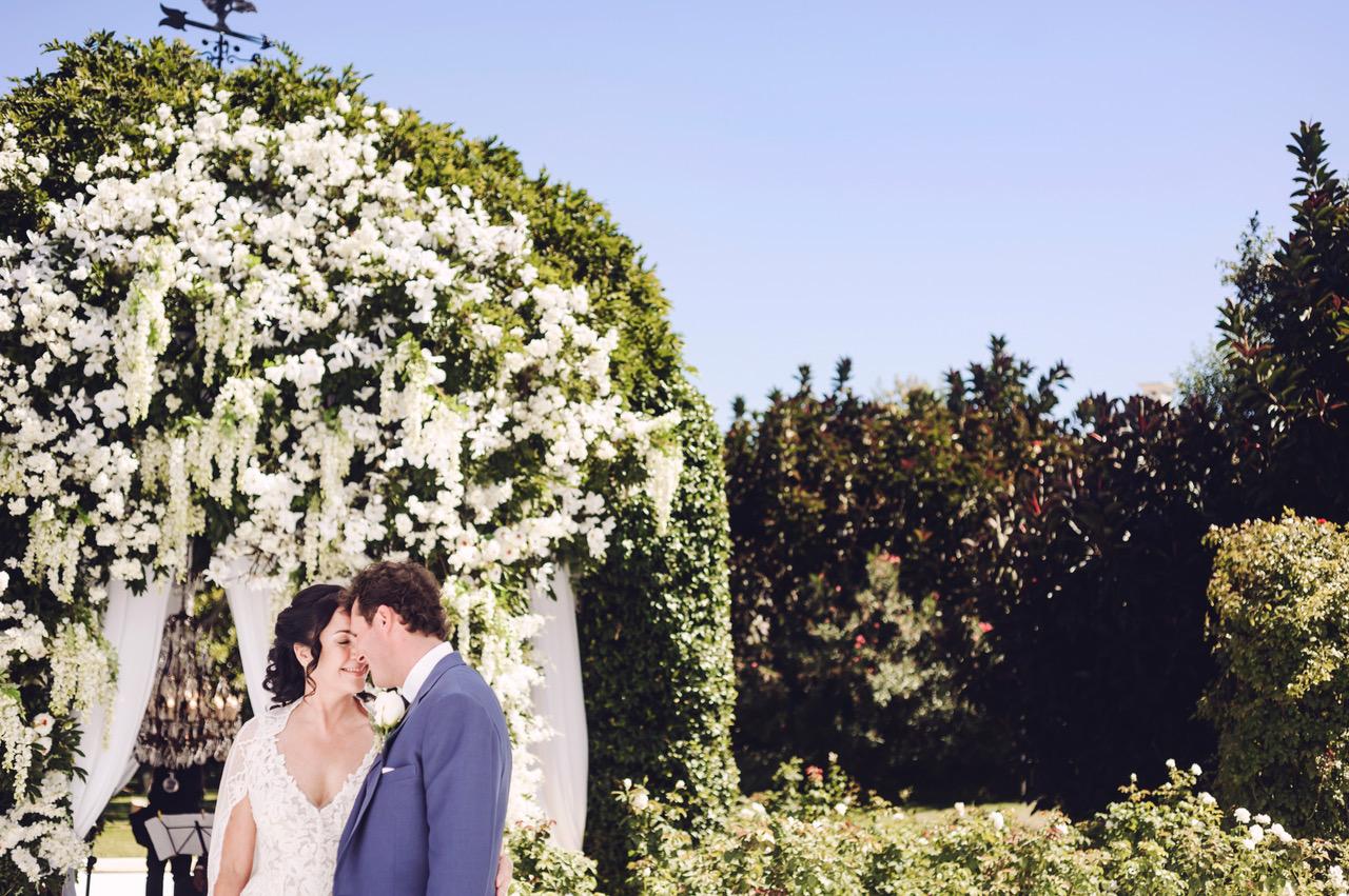 Si-Quiero-Wedding-Planner-By-Sira-Antequera-Bodas-Málaga-Marbella-Miami