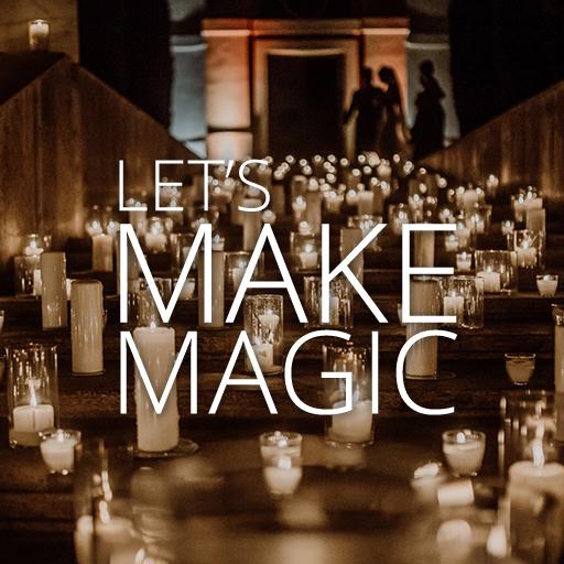 SI-Quiero-Wedding-Planner-Magic