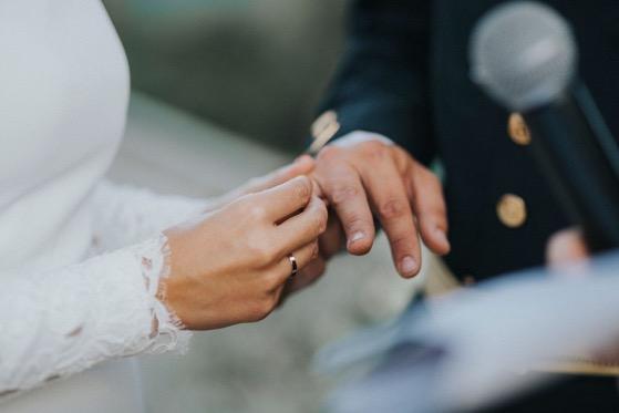 Si-Quiero-Wedding-Planner-By-Sira-Antequera-Bodas-Málaga-Marbella-Miami-Toñi-Jarri0A-35