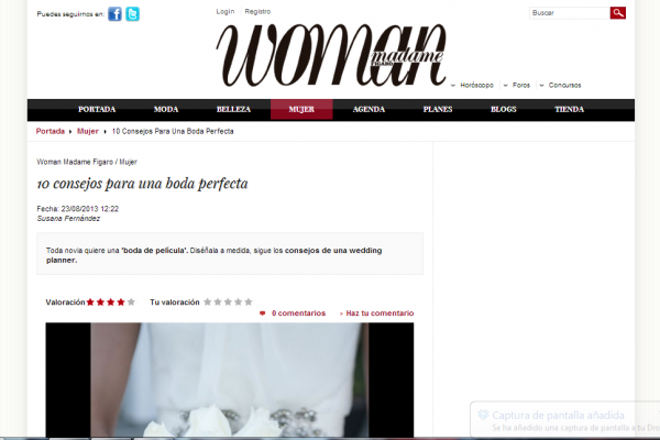9a-httpwwwwomanesmujer10-consejos-para-una-boda-perfecta