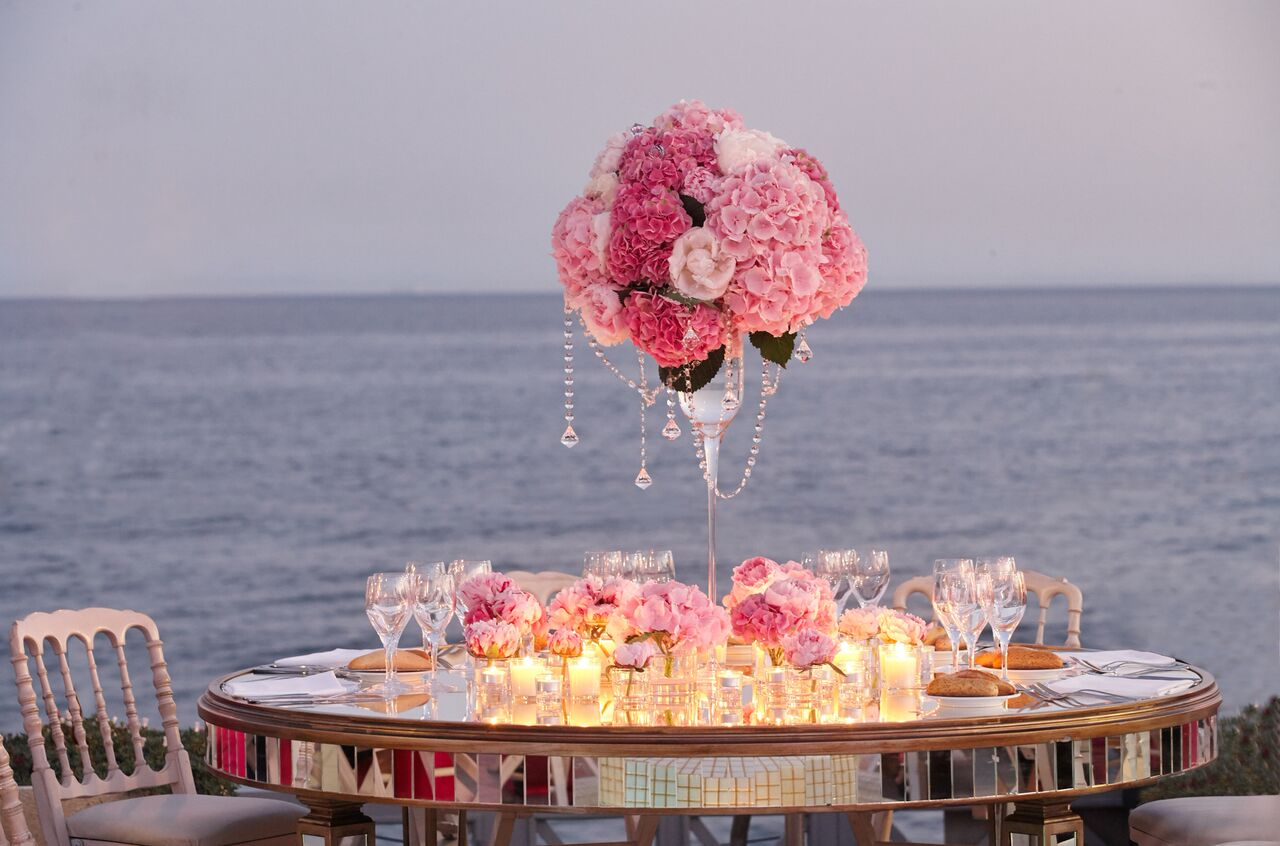 Si-Quiero-Wedding-Planner-By-Sira-Antequera-Almudena-Miguel-6
