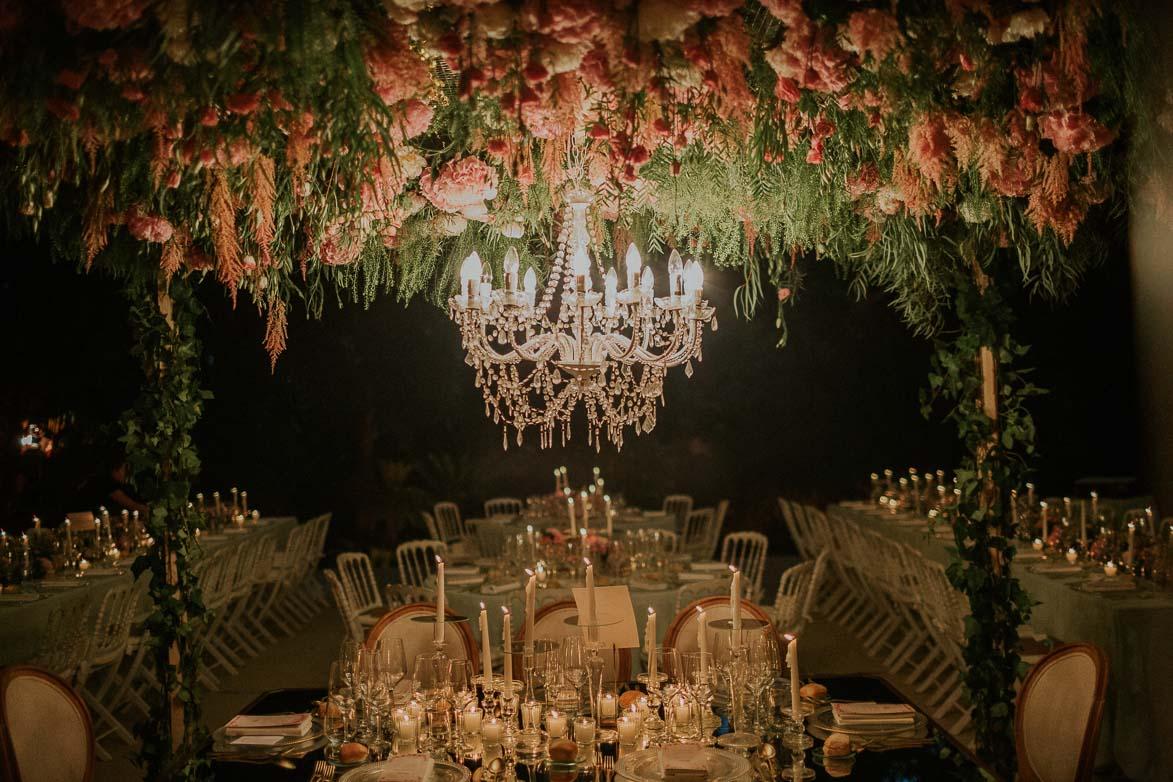 Si-Quiero-Wedding-Planner-By-Sira-Antequera-Bodas-Málaga-Marbella-Miami-2-3