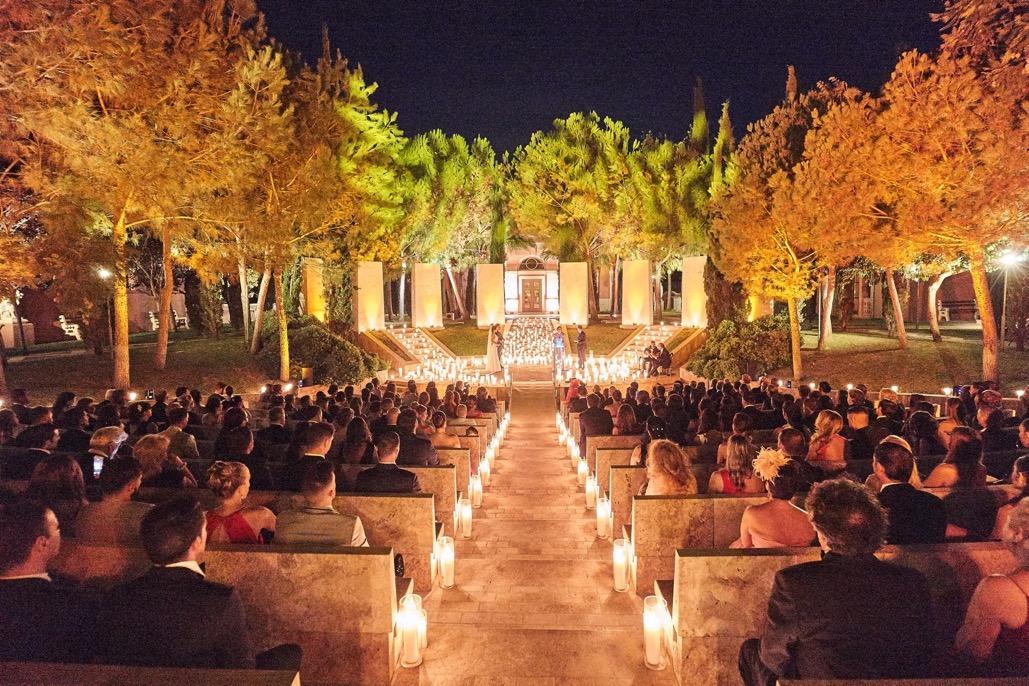 Si-Quiero-Wedding-Planner-By-Sira-Antequera-Bodas-Málaga-Marbella-Miami- Mariam-Guillermo-7