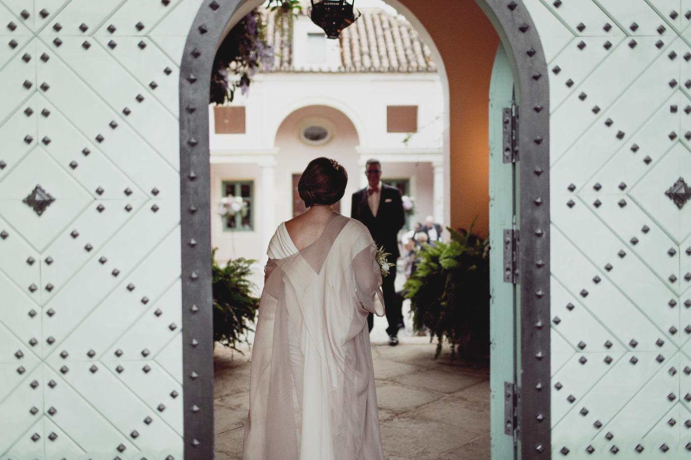 Si-Quiero-Wedding-Planner-By-Sira-Antequera-Bodas-Málaga-Marbella-Miami- Patricia-Juanlu-39