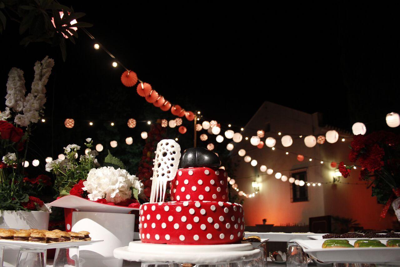 Si-Quiero-Wedding-Planner-By-Sira-Antequera-Davinia-Samuel-8