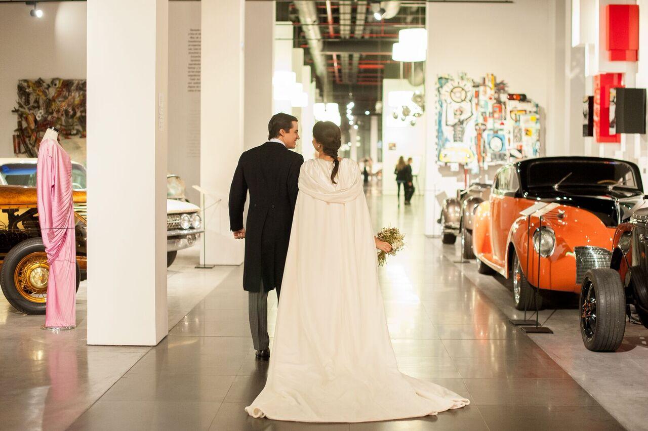 Si-Quiero-Wedding-Planner-By-Sira-Antequera-Paula-Carlos-3