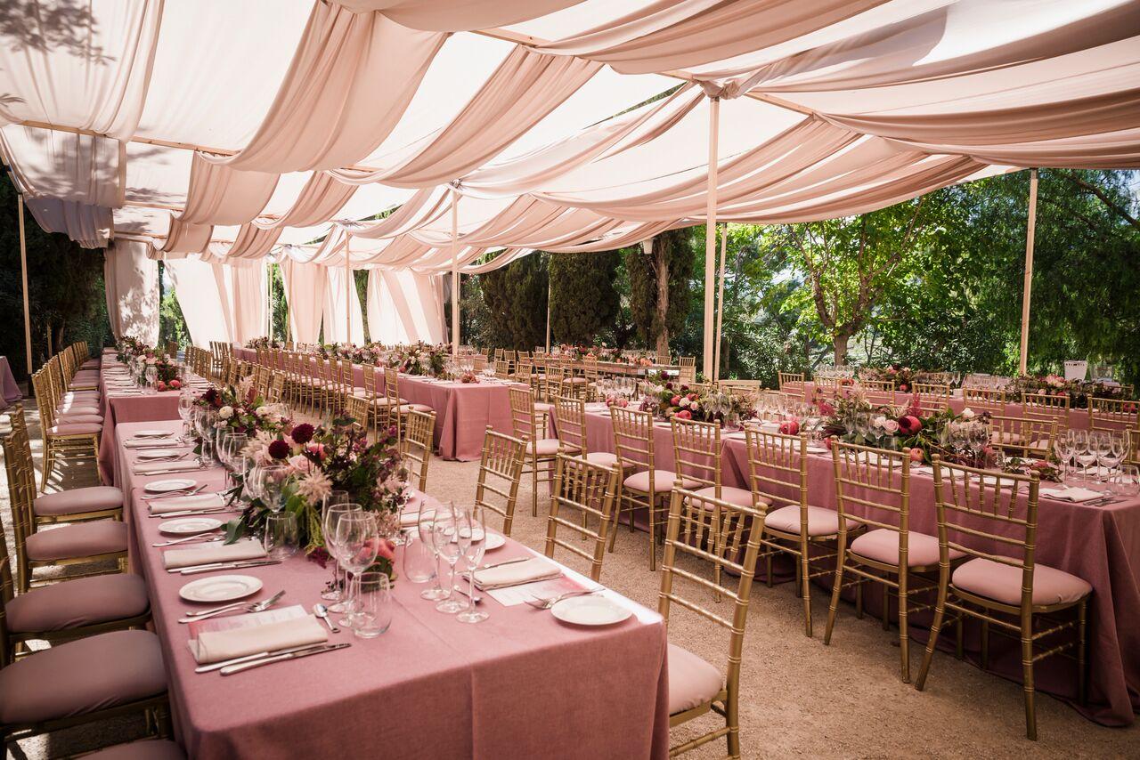Si-Quiero-Wedding-Planner-By-Sira-Antequera-Sara-Jose-3