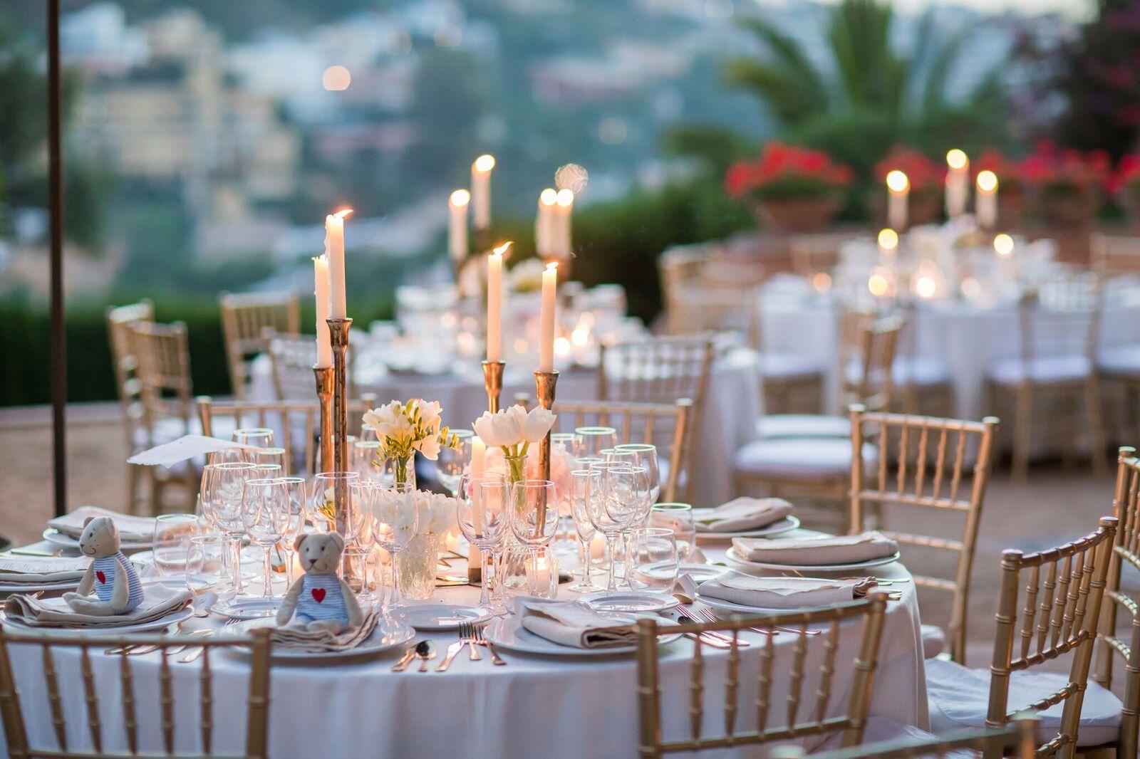 Si-Quiero-Wedding-Planner-Sira-Antequera-Hiba-Max-027