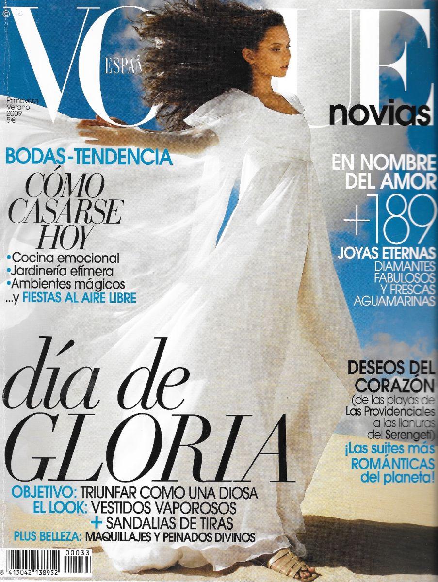 vogue_portada_09-541-1200-1200-80