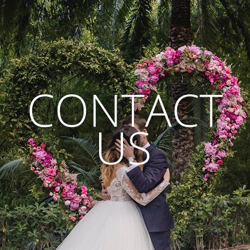 SI-Quiero-Wedding-Planner-CONTACT-US