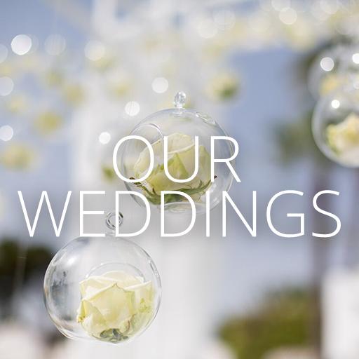 SI-Quiero-Wedding-Planner-WEDDINGS