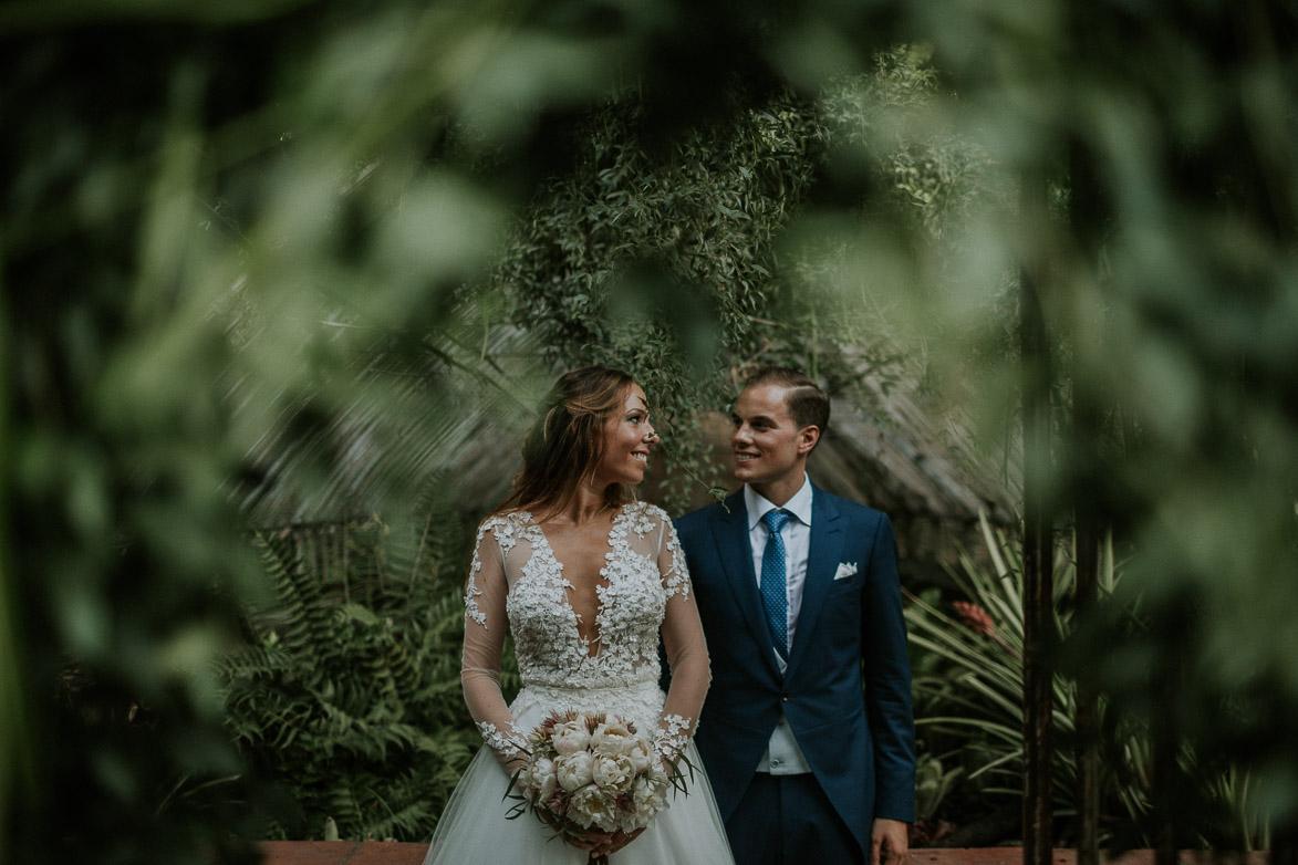 Si-Quiero-Wedding-Planner-By-Sira-Antequera-Bodas-Málaga-Marbella-Miami-
