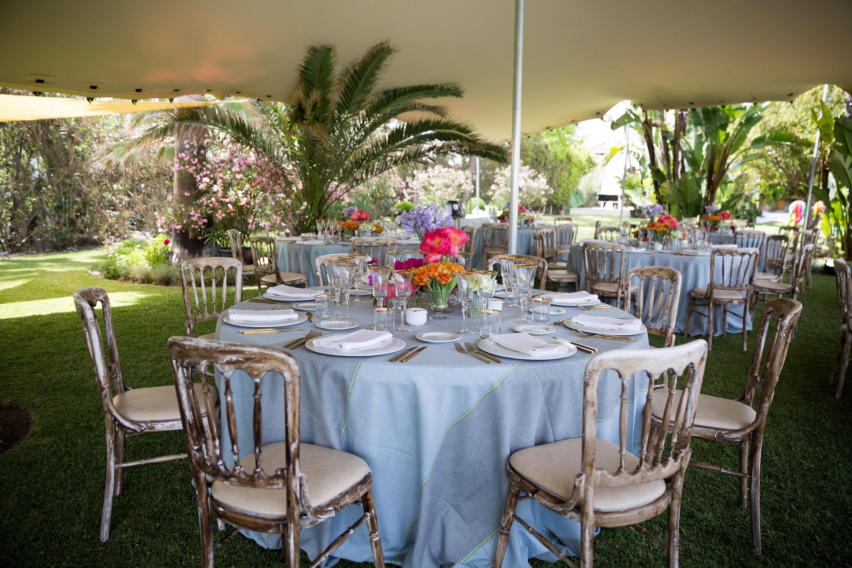 Si-Quiero-Wedding-Planners-Marbella-Isabel-Manolo-097