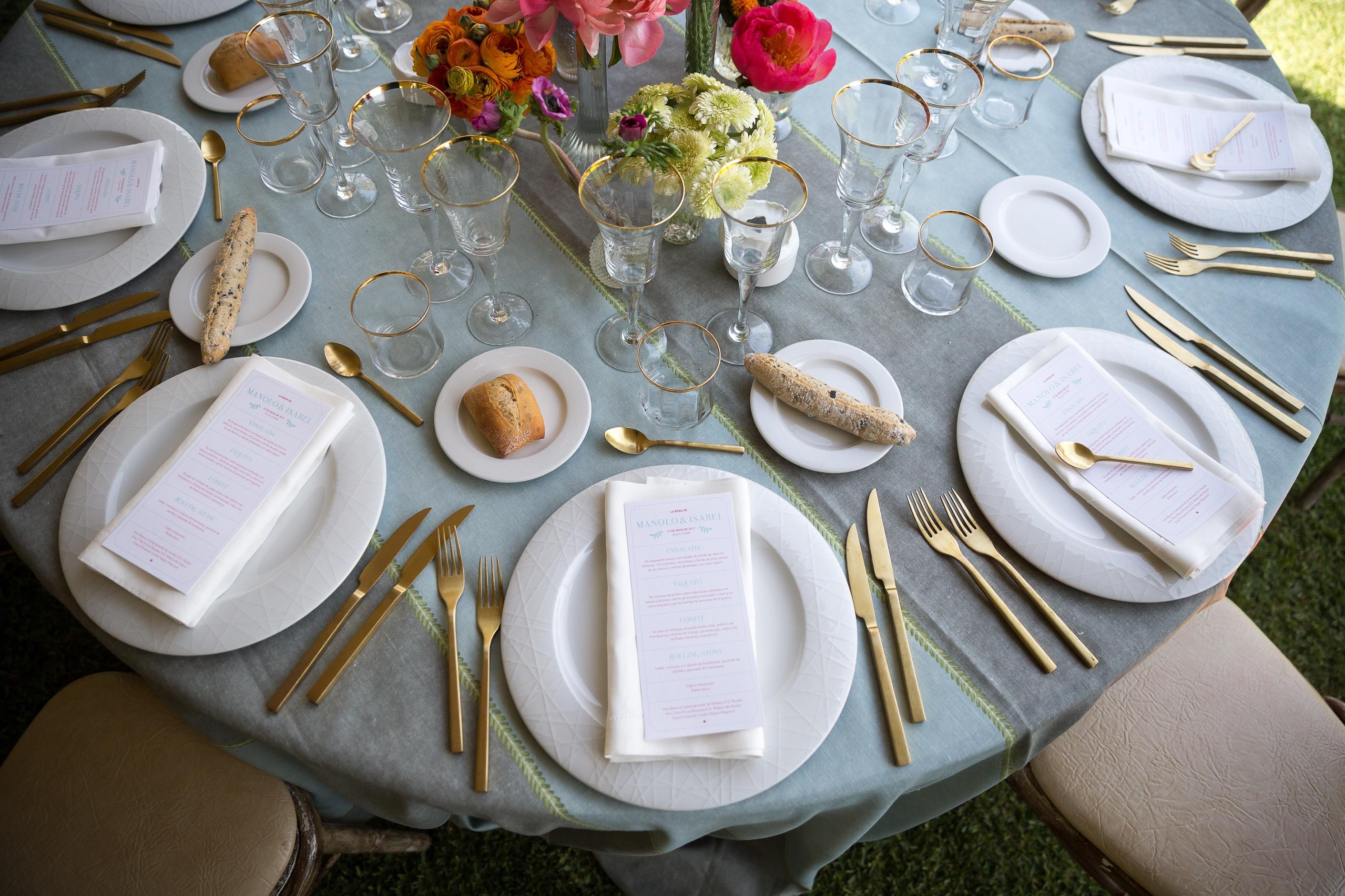 Si-Quiero-Wedding-Planners-Marbella-Isabel-Manolo-100