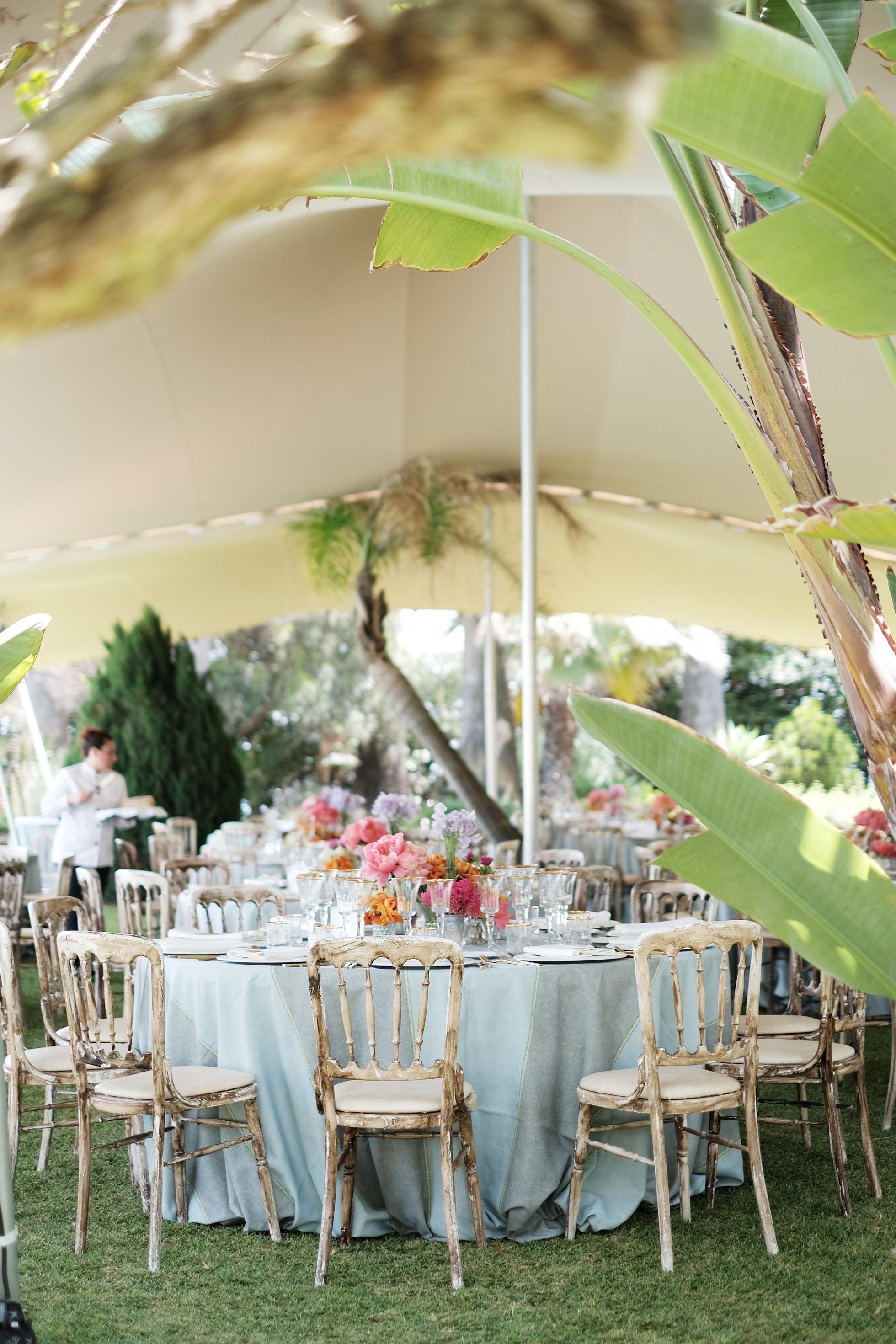 Si-Quiero-Wedding-Planners-Marbella-Isabel-Manolo-113