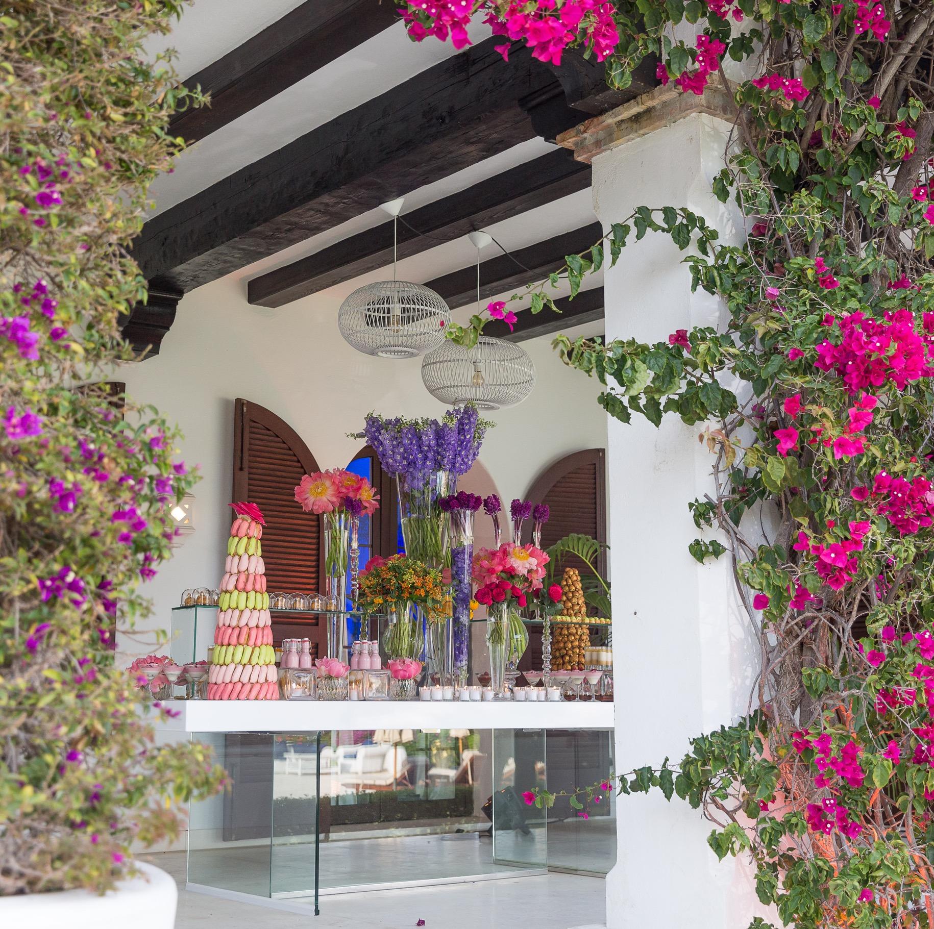 Si-Quiero-Wedding-Planners-Marbella-Isabel-Manolo-224