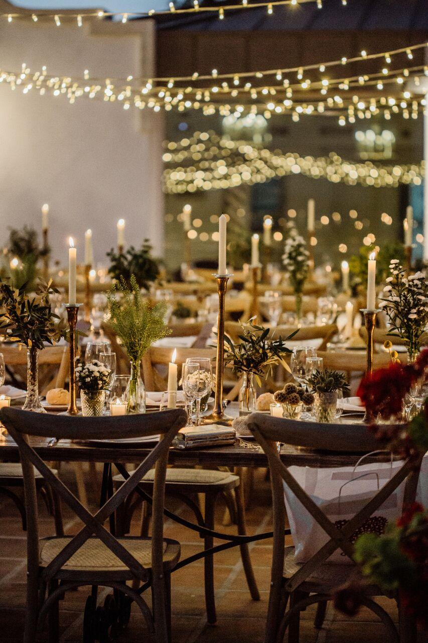 Si-Quiero-Wedding-Planner-By-Sira-Antequera-Bodas-Málaga-Marbella-Miami- Ana-Aitor-12