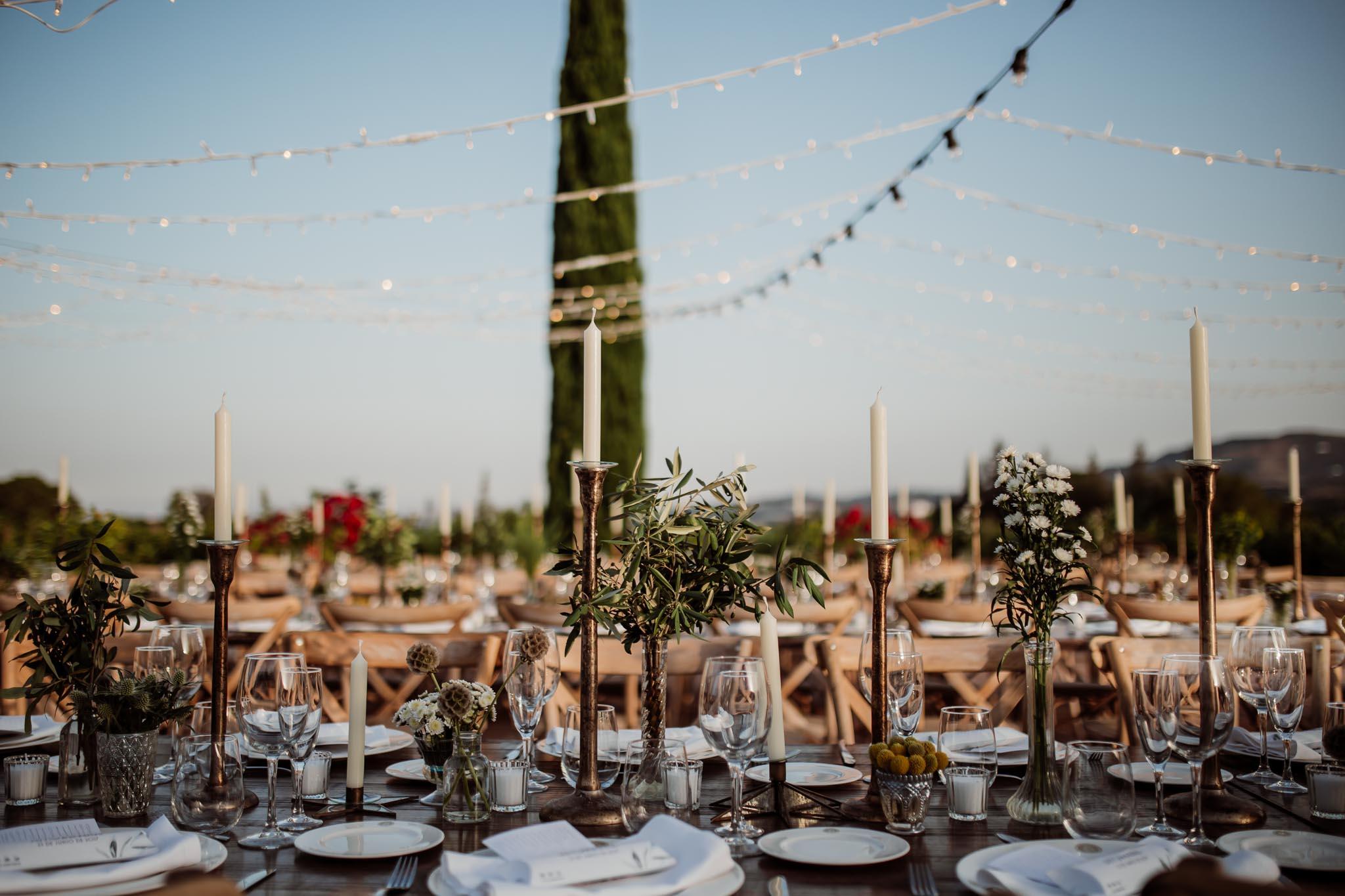 Si-Quiero-Wedding-Planner-By-Sira-Antequera-Bodas-Málaga-Marbella-Miami- Ana-Aitor-17