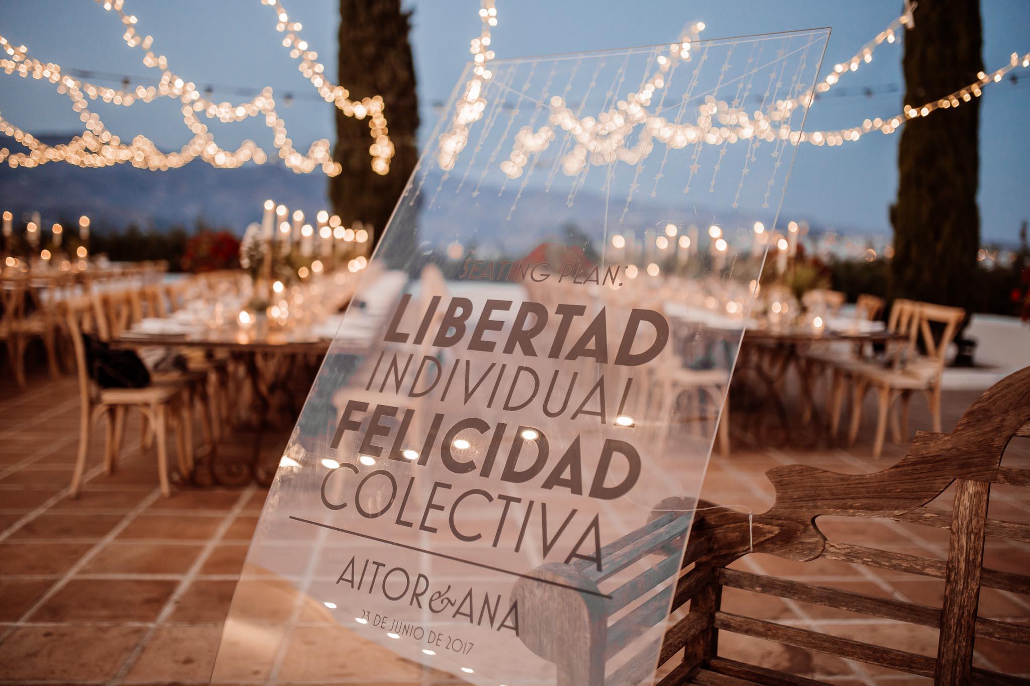 Si-Quiero-Wedding-Planner-By-Sira-Antequera-Bodas-Málaga-Marbella-Miami- Ana-Aitor-55