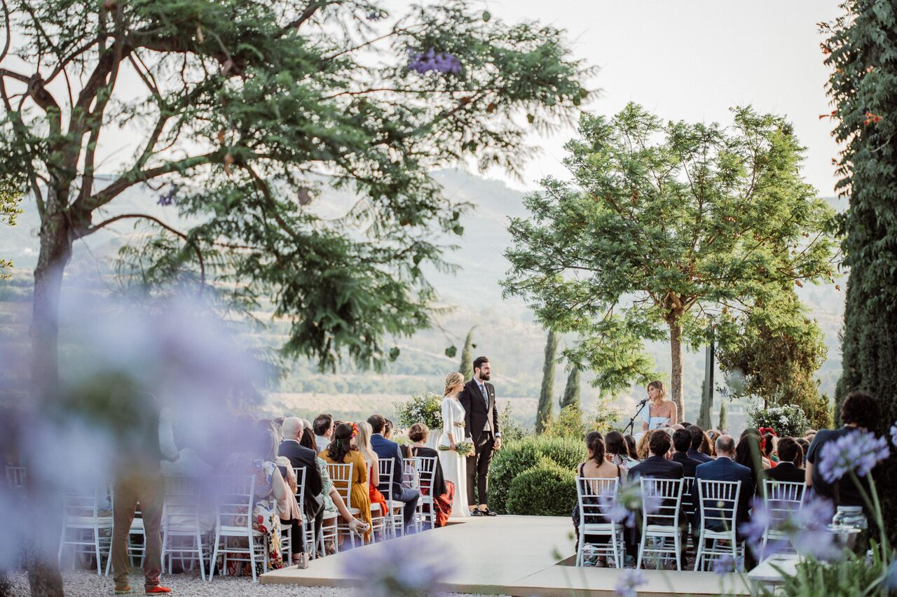 Si-Quiero-Wedding-Planner-By-Sira-Antequera-Bodas-Málaga-Marbella-Miami- Ana-Aitor-7