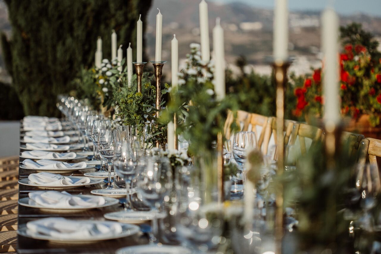 Si-Quiero-Wedding-Planner-By-Sira-Antequera-Bodas-Málaga-Marbella-Miami- Ana-Aitor-8