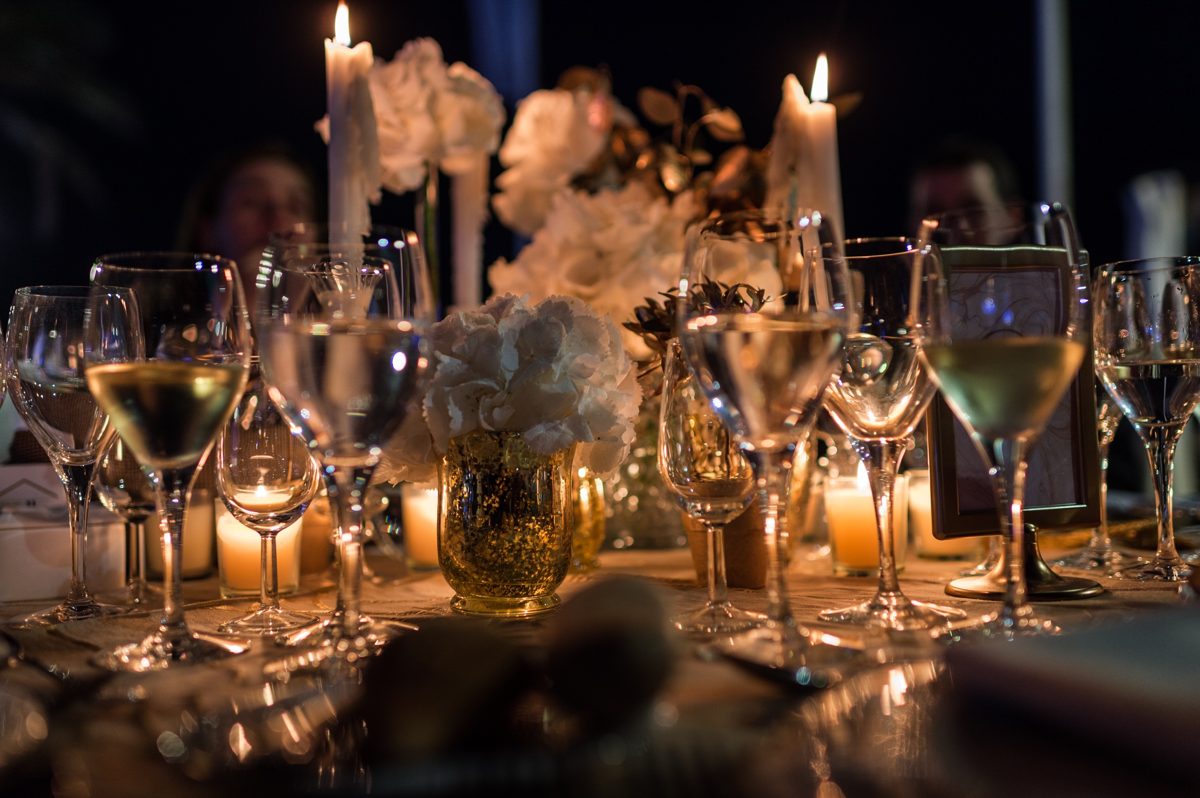 Si-Quiero-Wedding-Planner-By-Sira-Antequera-Bodas-Málaga-Marbella-Miami- Sandra-Rafa-19