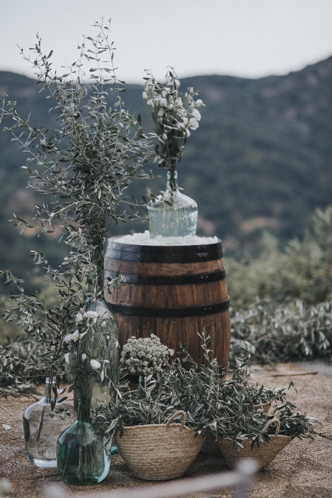 Si-Quiero-Wedding-Planner-By-Sira-Antequera-Bodas-Málaga-Marbella-Miami- Toñi-Jarillo-3