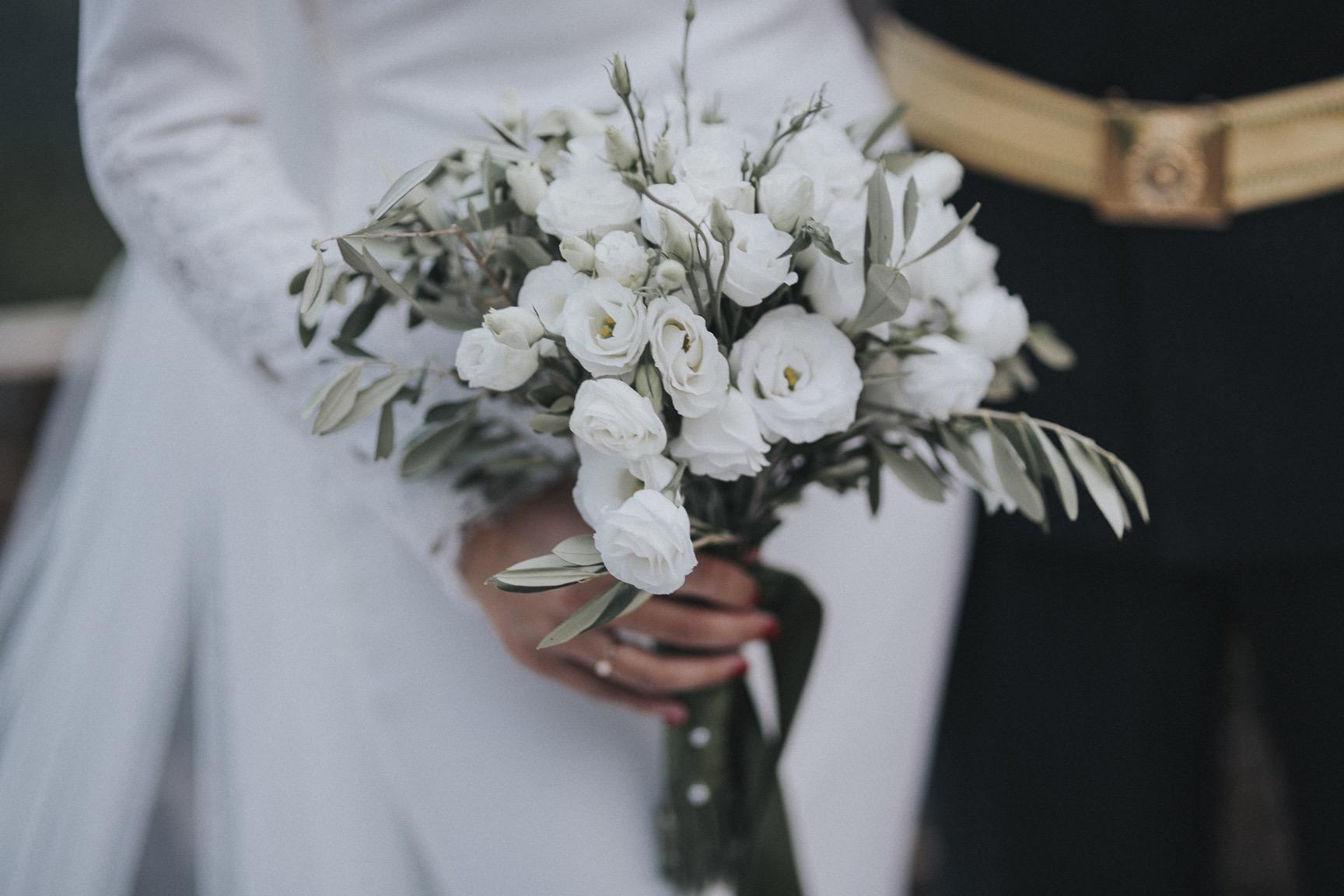 Si-Quiero-Wedding-Planner-By-Sira-Antequera-Bodas-Málaga-Marbella-Miami- Toñi-Jarillo-4