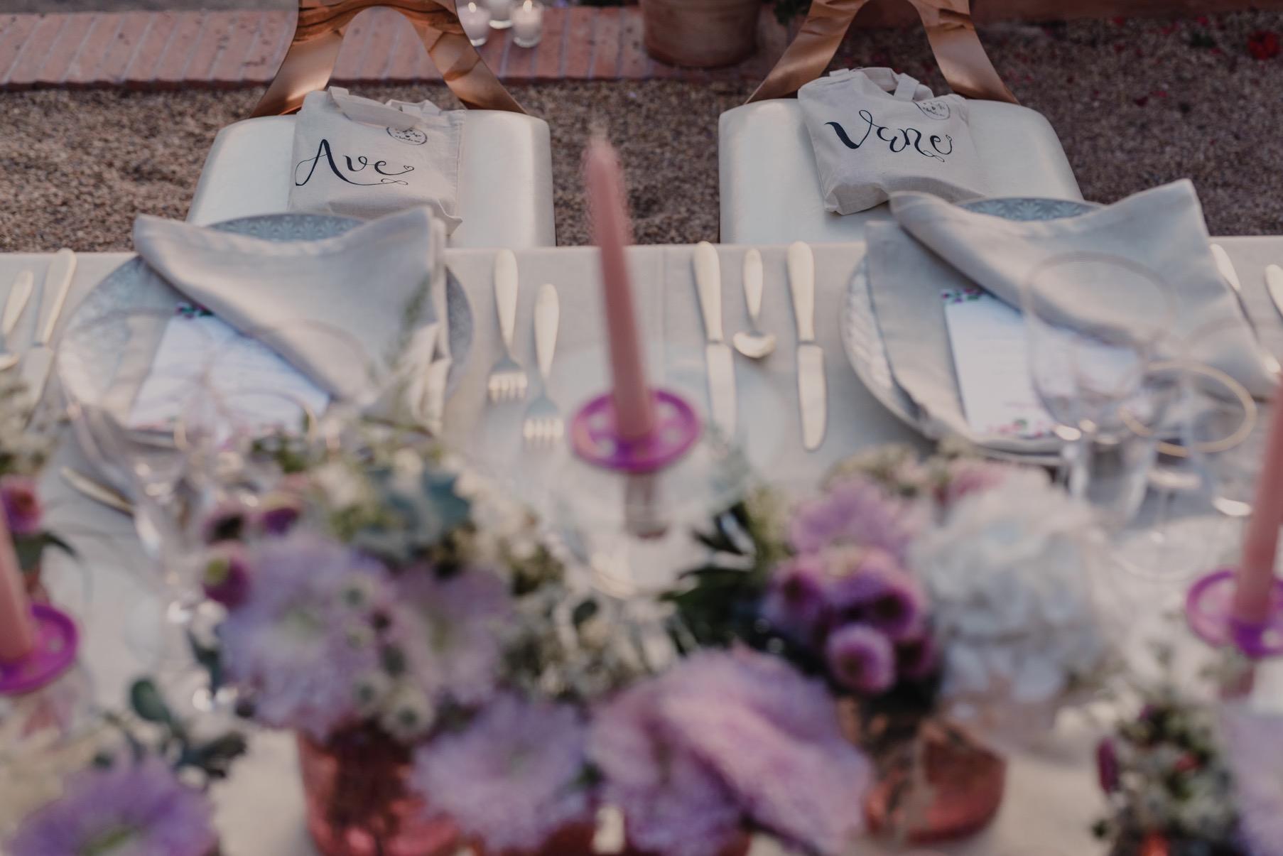 Si-Quiero-Wedding-Planner-By-Sira-Antequera-Bodas-Málaga-Marbella-Miami- Vanesa-Eva-20