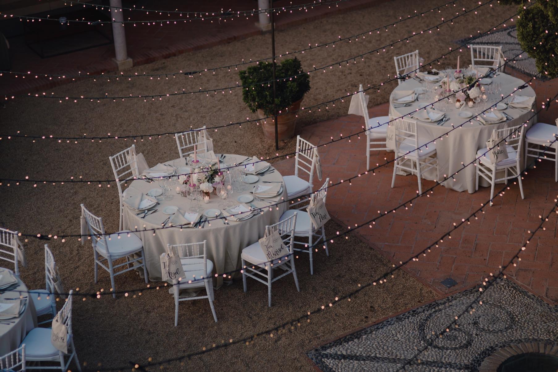 Si-Quiero-Wedding-Planner-By-Sira-Antequera-Bodas-Málaga-Marbella-Miami- Vanesa-Eva-23
