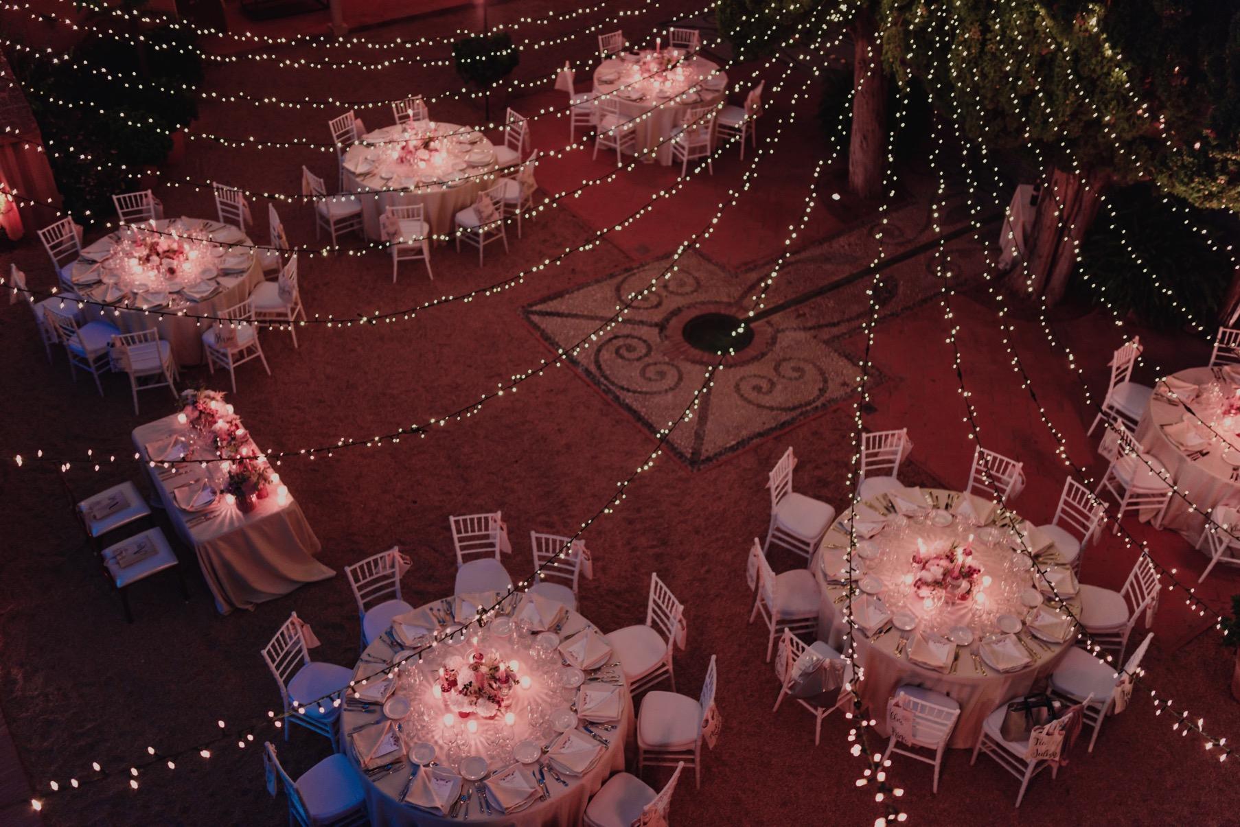 Si-Quiero-Wedding-Planner-By-Sira-Antequera-Bodas-Málaga-Marbella-Miami- Vanesa-Eva-28