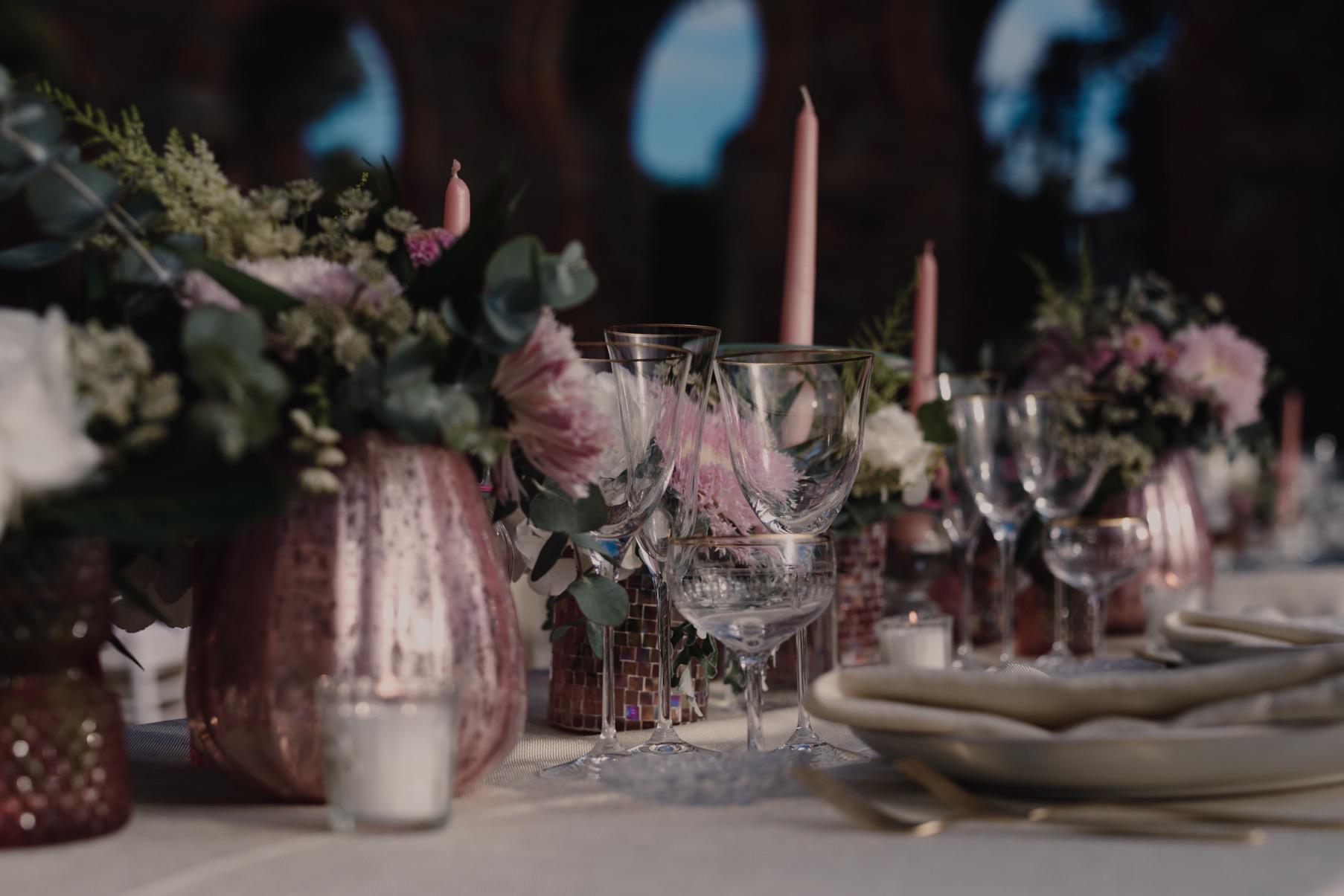 Si-Quiero-Wedding-Planner-By-Sira-Antequera-Bodas-Málaga-Marbella-Miami- Vanesa-Eva-9