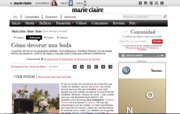 15A_httpwww.marie_claire.esmodabodasarticulocomo_decorar_una_boda_551386679035-100-800-534-80