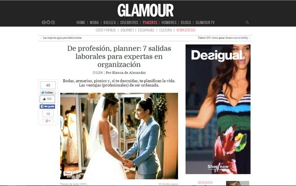 19a-glamour-de-profesion-planner