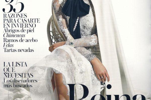 Alejandro_y_Carmen__Vogue_1-450-1200-1200-80