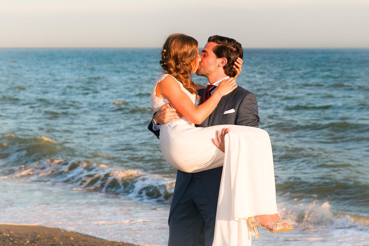 Nicole_Guillermo_Wedding_Villa Cisne_-384