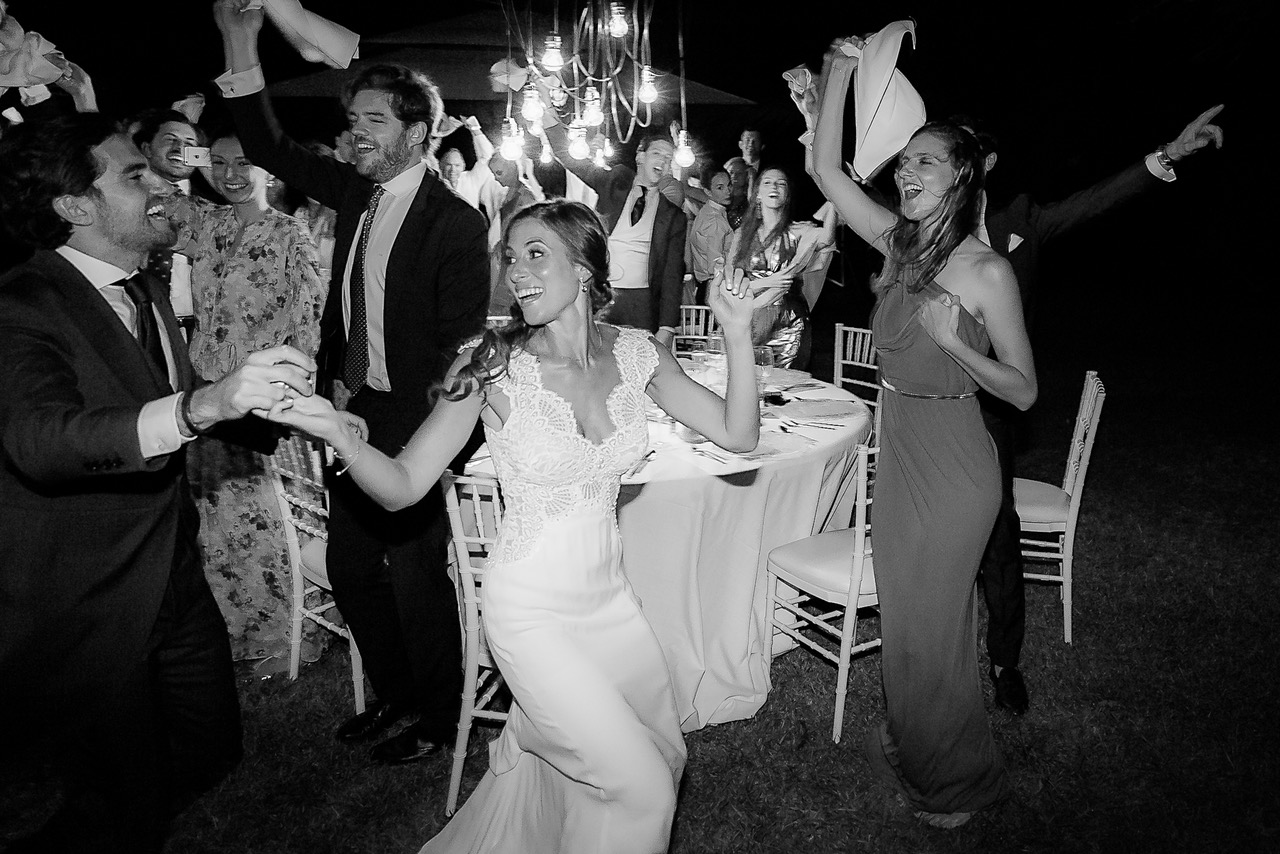 Nicole_Guillermo_Wedding_Villa Cisne_-529