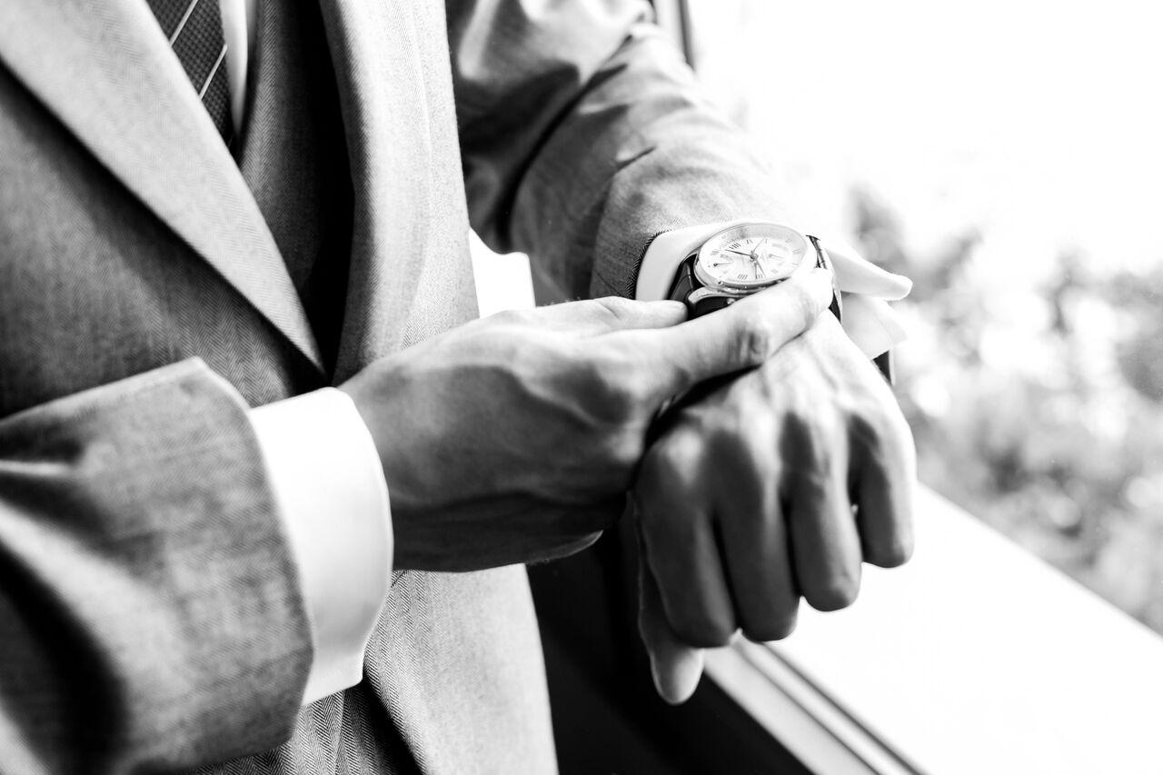 Si-Quiero-Wedding-Planner-By-Sira-Antequera-Angie-Iñaki-18