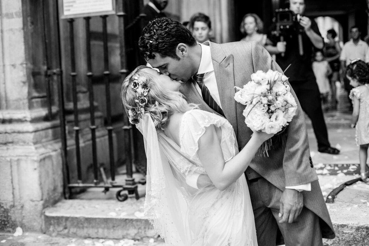 Si-Quiero-Wedding-Planner-By-Sira-Antequera-Angie-Iñaki-21