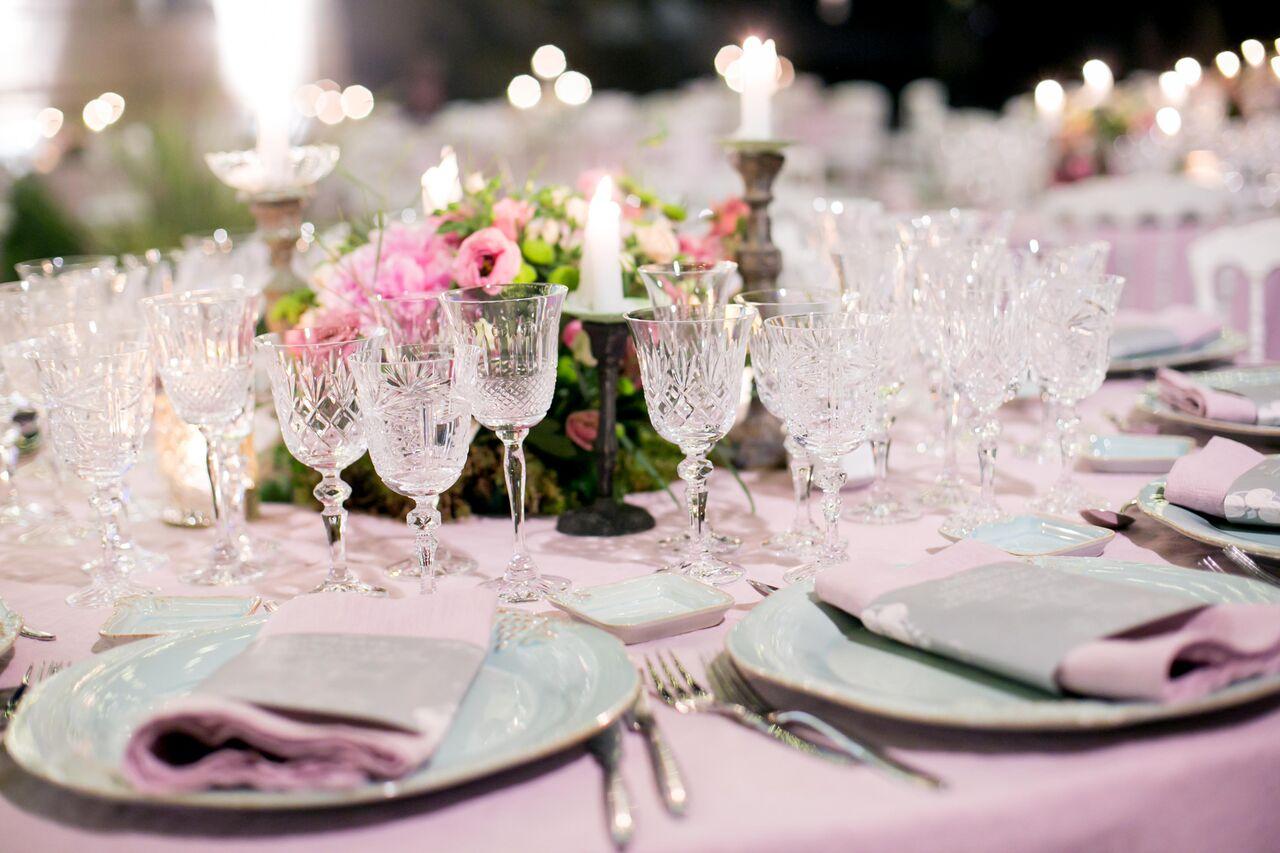 Si-Quiero-Wedding-Planner-By-Sira-Antequera-Angie-Iñaki-24