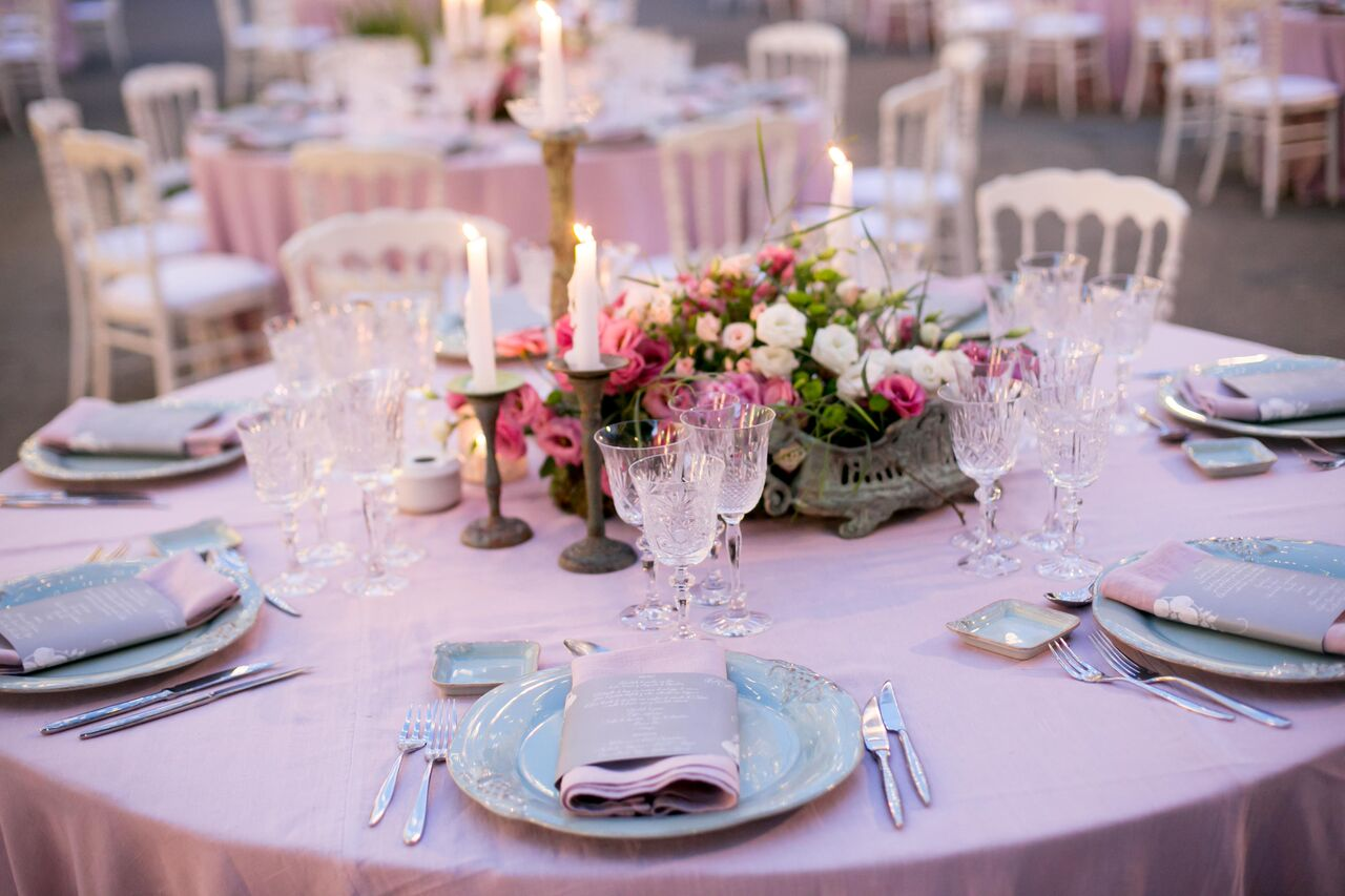 Si-Quiero-Wedding-Planner-By-Sira-Antequera-Angie-Iñaki-3