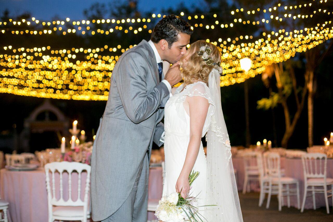 Si-Quiero-Wedding-Planner-By-Sira-Antequera-Angie-Iñaki-35