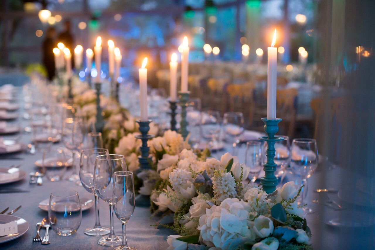 Si-Quiero-Mejor-Wedding-Planner-By-Sira-Antequera-Bautizo-Gael-8