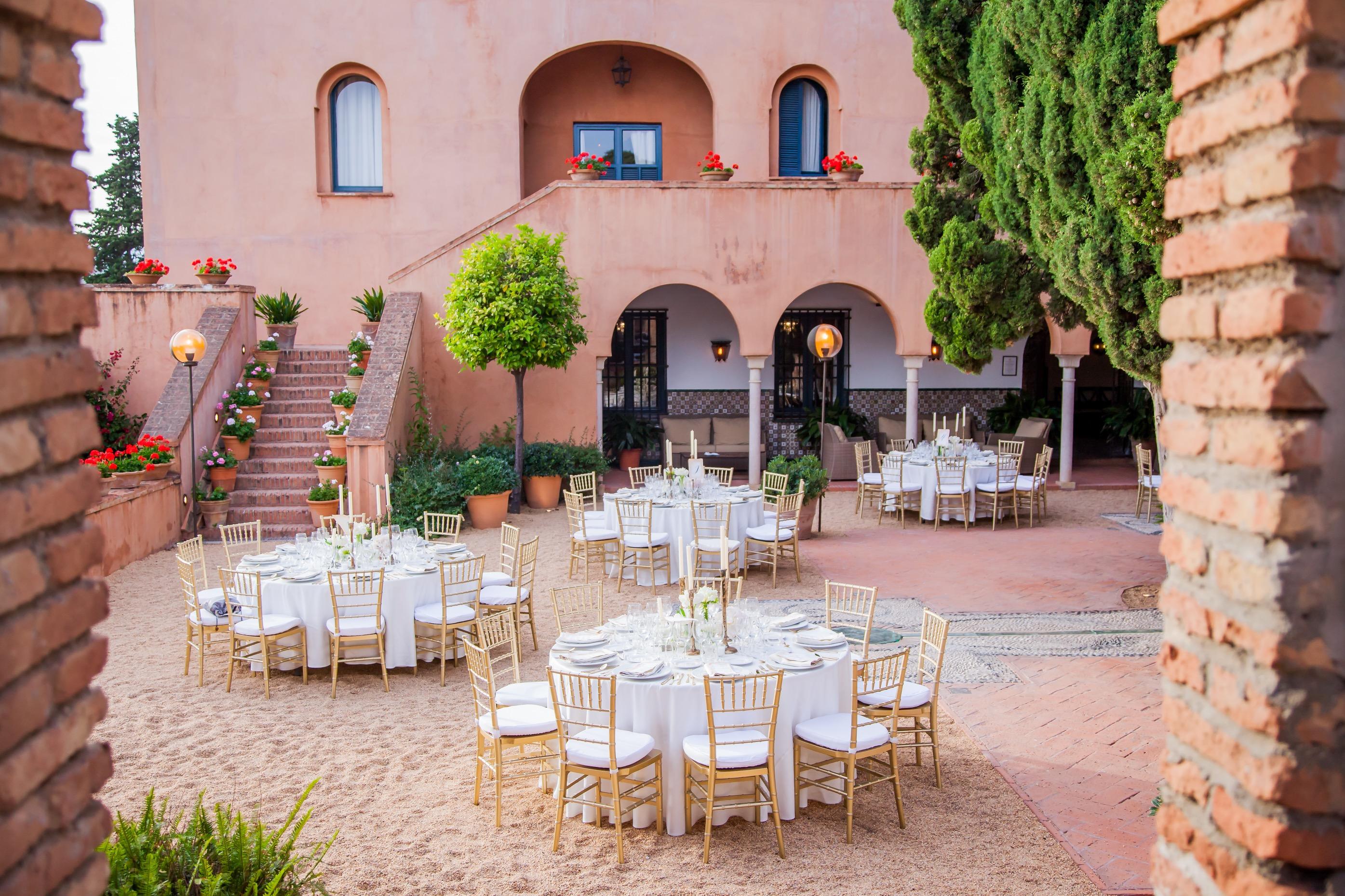 Si-Quiero-Wedding-Planner-By-Sira-Antequera-Bodas-Málaga-Marbella-Miami-000
