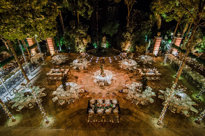 Si-Quiero-Wedding-Planner-By-Sira-Antequera-Bodas-Málaga-Marbella-Miami-00002