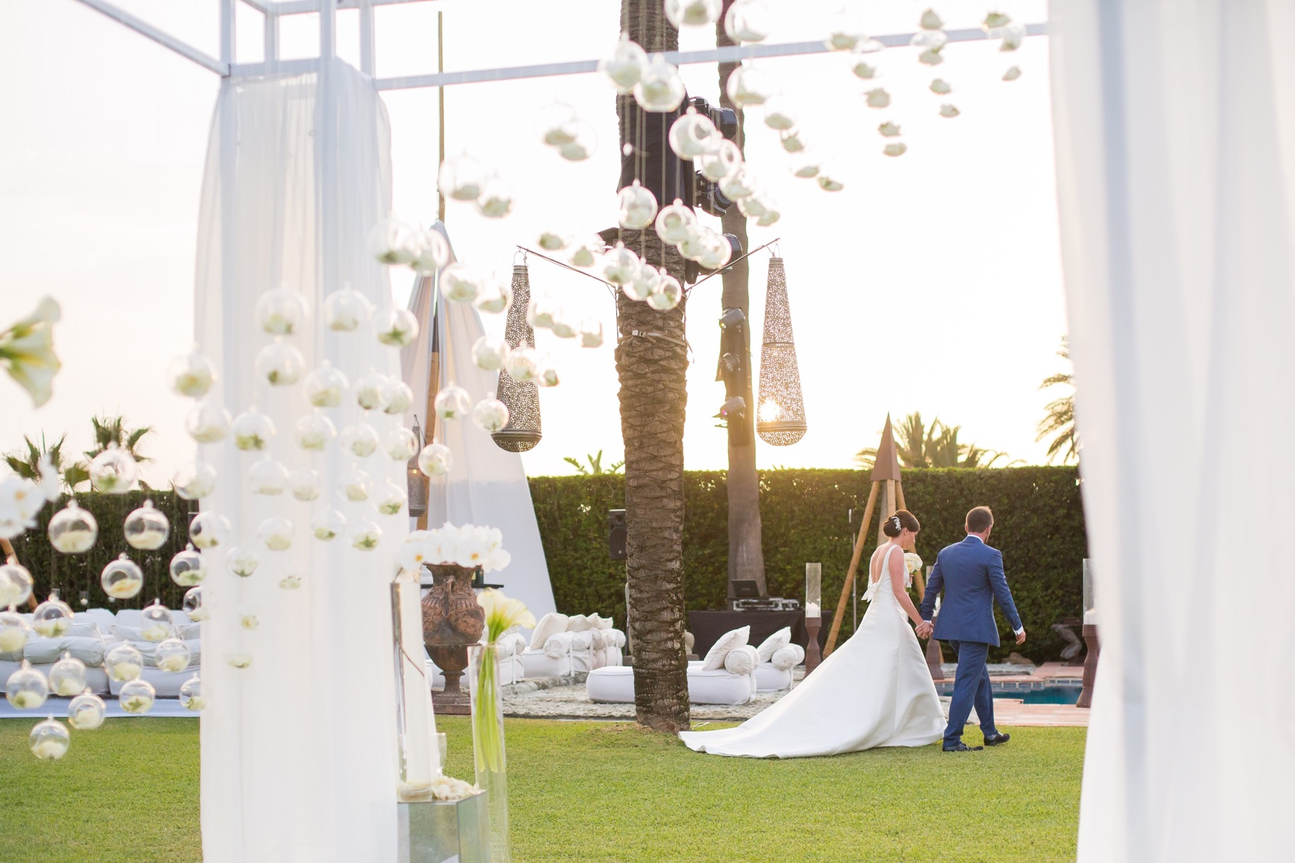 Si-Quiero-Wedding-Planner-By-Sira-Antequera-Bodas-Málaga-Marbella-Miami-01