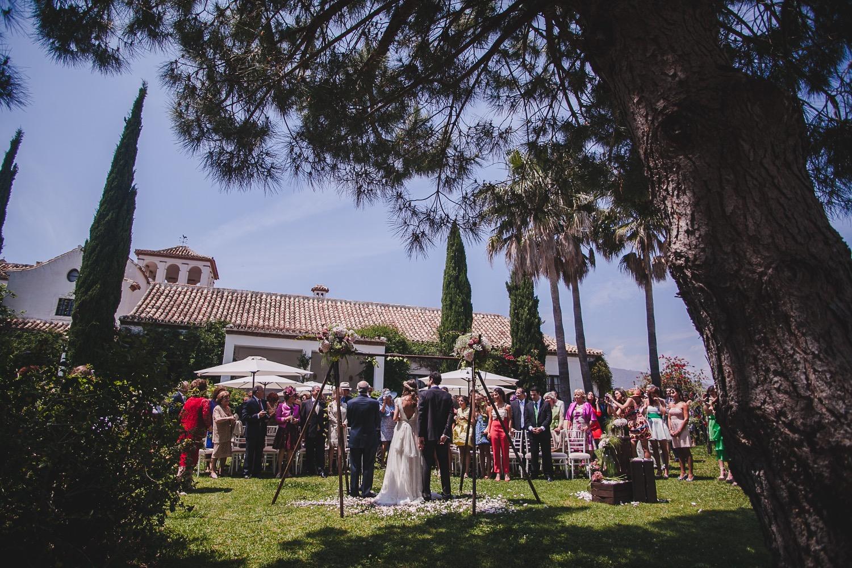 Si-Quiero-Wedding-Planner-By-Sira-Antequera-Bodas-Málaga-Marbella-Miami-04