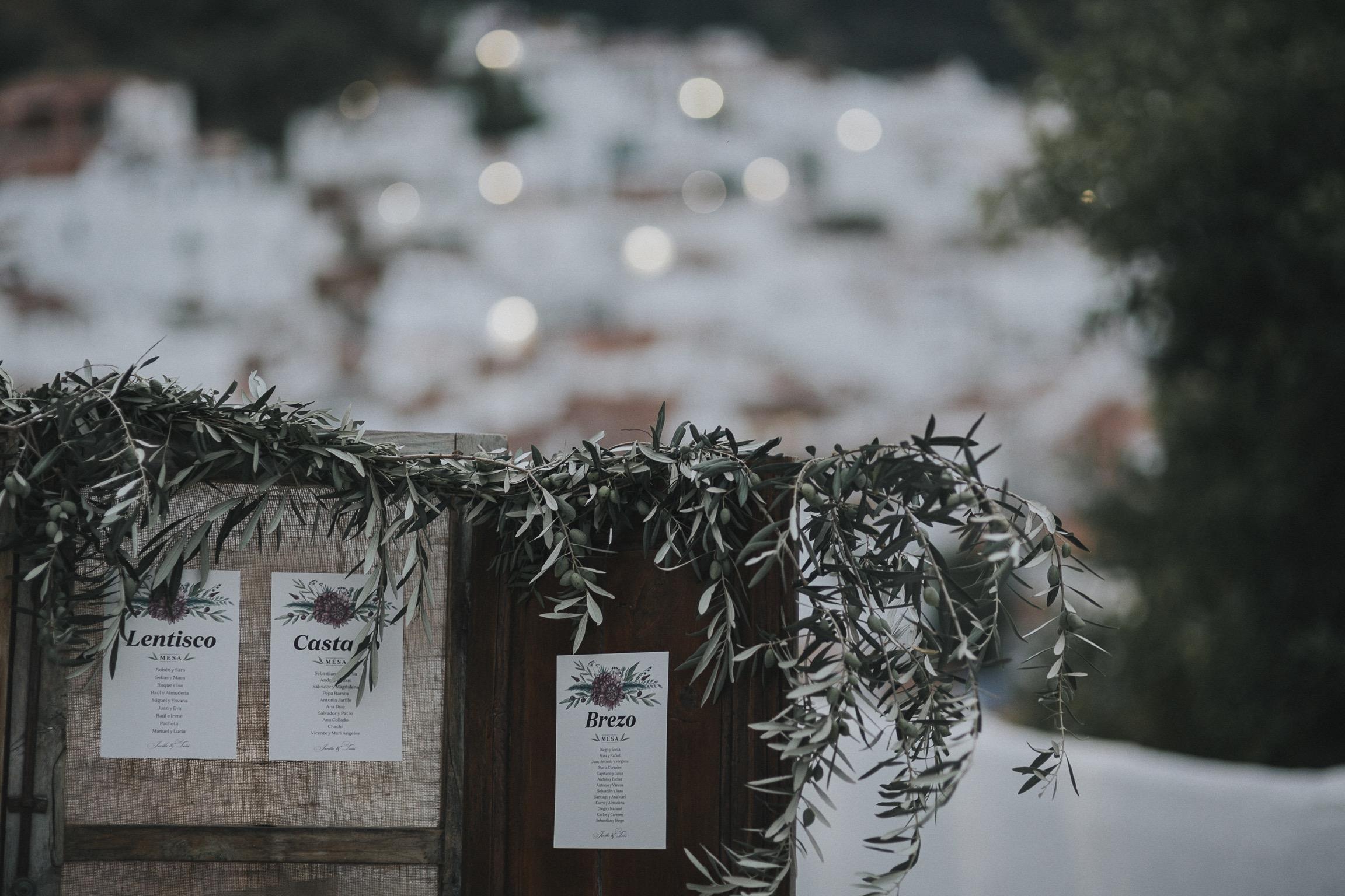 Si-Quiero-Wedding-Planner-By-Sira-Antequera-Bodas-Málaga-Marbella-Miami- -1