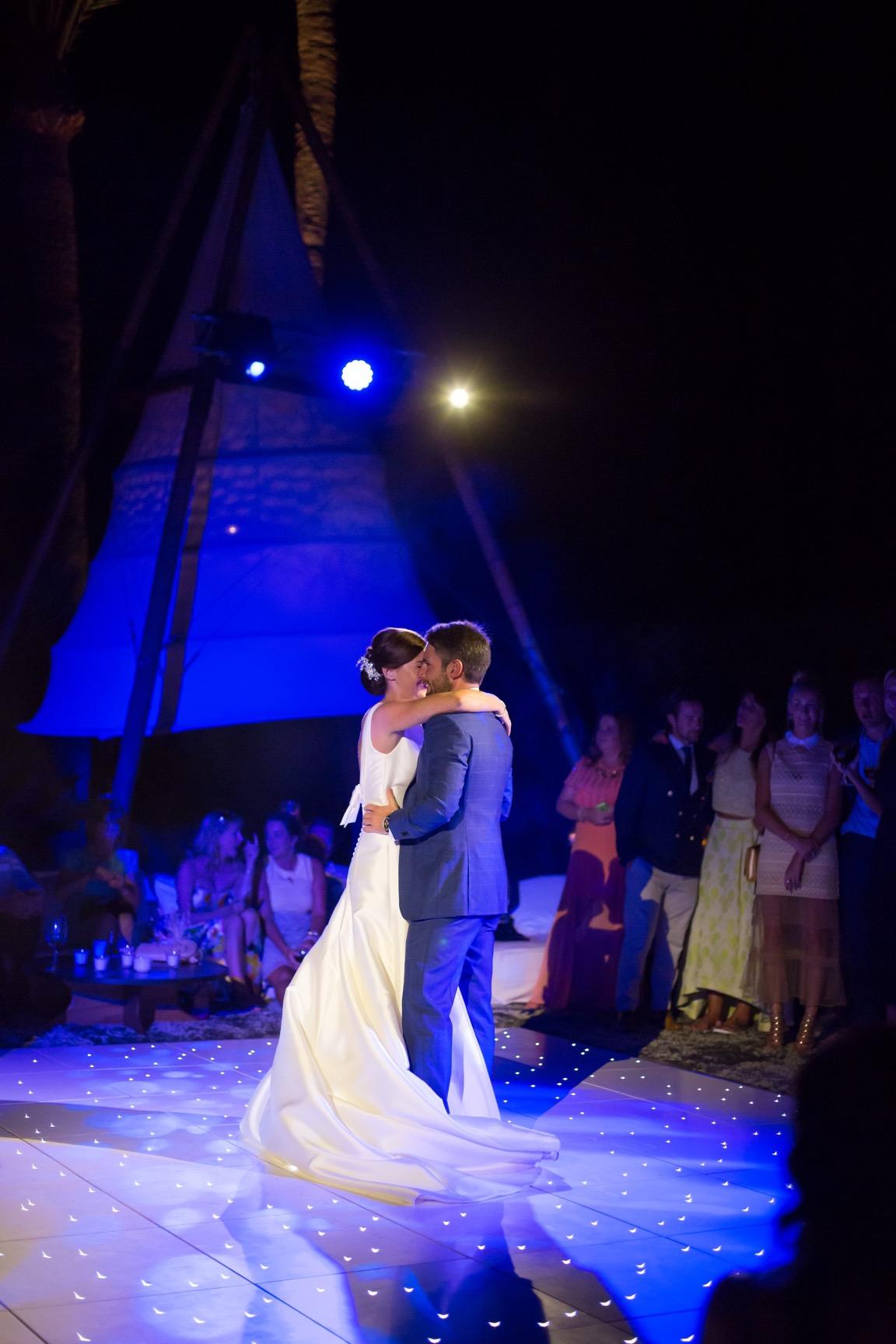Si-Quiero-Wedding-Planner-By-Sira-Antequera-Bodas-Málaga-Marbella-Miami-2