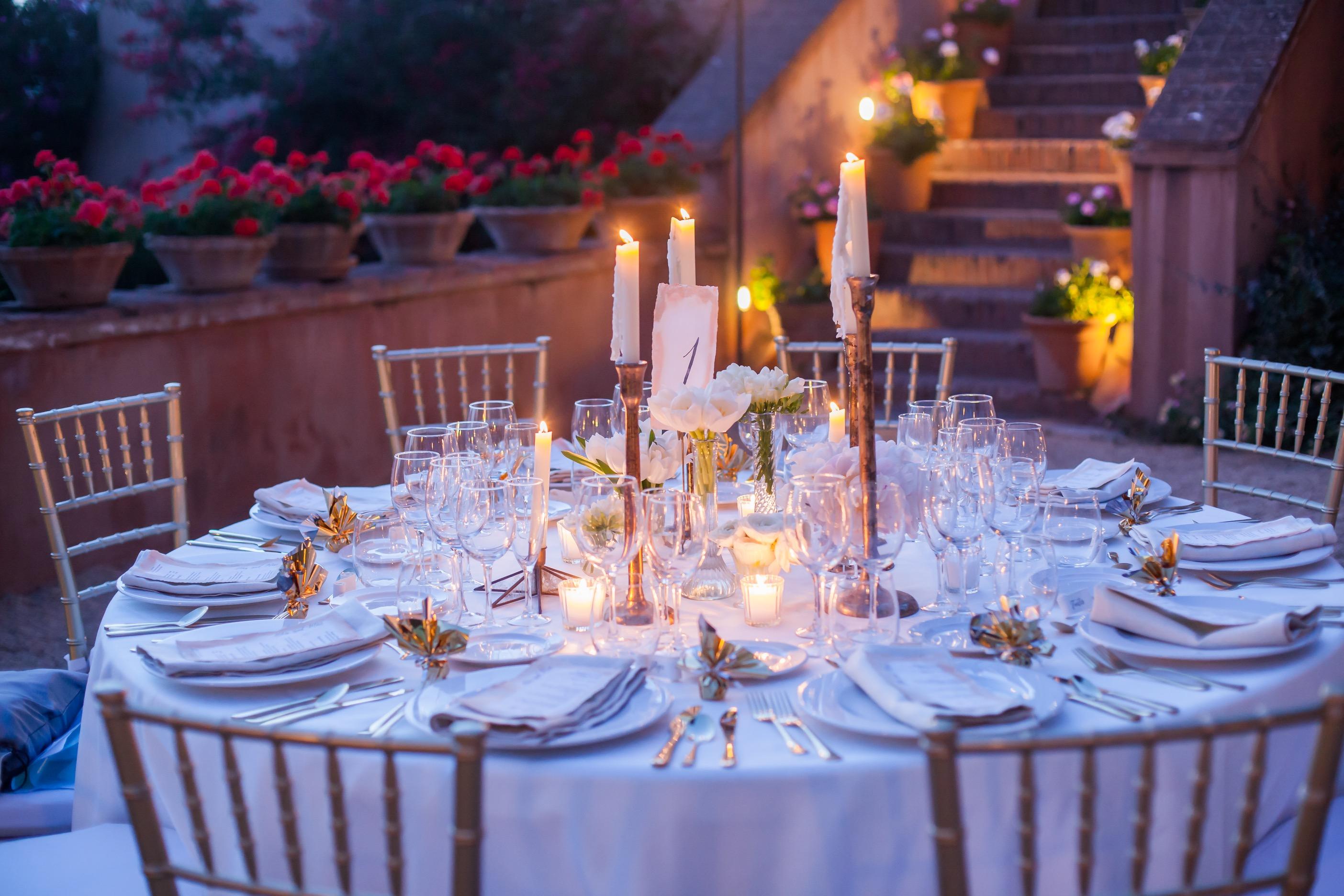Si-Quiero-Wedding-Planner-By-Sira-Antequera-Bodas-Málaga-Marbella-Miami-6